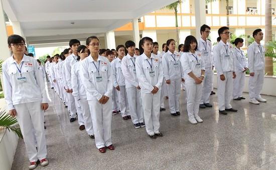 Cơ hội xuất khẩu lao động miễn phí tại Nhật Bản cho người Việt