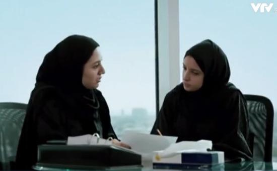 Saudi Arabia cân nhắc việc đánh thuế người nước ngoài