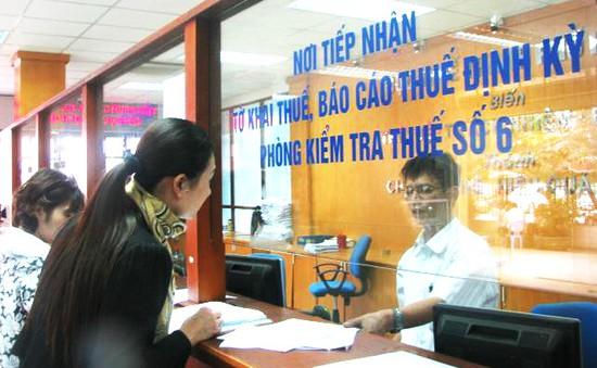 Bộ Tài chính phản hồi về tỷ lệ nộp thuế lợi nhuận của doanh nghiệp