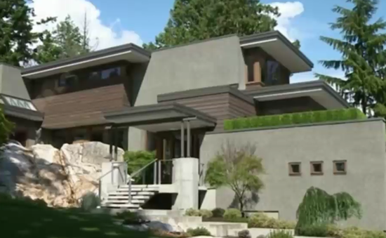 Vancouver áp thuế bất động sản 15% với người nước ngoài từ 2/8