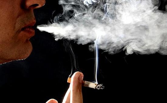 Hút thuốc lá mỗi ngày, điều gì sẽ xảy ra?