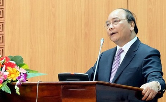 Thủ tướng yêu cầu khẩn trương làm rõ nguyên nhân gây chết hải sản tại miền Trung