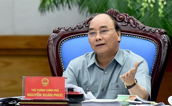 Chính phủ yêu cầu địa phương hỗ trợ nhà giá rẻ cho công nhân