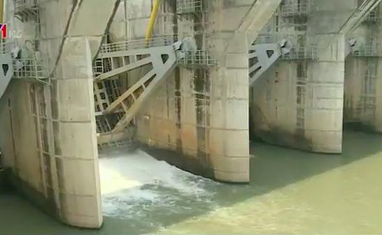 Phó Thủ tướng yêu cầu báo cáo về thủy điện An Khê - Kanak