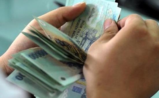 VietnamWorks: 64% doanh nghiệp thưởng Tết cao hơn một tháng lương