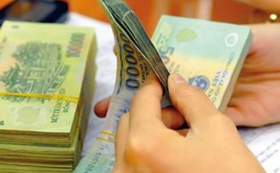Cần Thơ chỉ đạo làm rõ vụ nợ 500 triệu đồng tiền thưởng