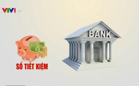 Hướng dẫn lách quy định trần lãi với USD, nhân viên ngân hàng có thể bị đuổi việc