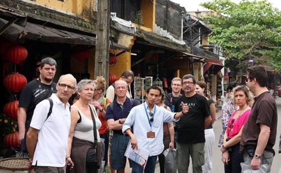 Thách thức của Việt Nam khi thực thi chuẩn nghề du lịch ASEAN