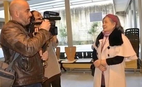 Vụ kiện da cam tại Pháp: 3/3 diễn ra phiên tranh tụng đầu tiên