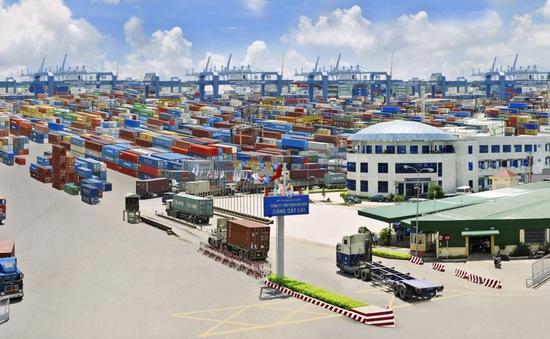 Việt Nam sắp trở thành trung tâm xuất khẩu của thế giới