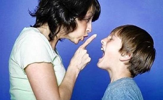 Ngoài dùng thuốc, cần lưu ý gì cho trẻ tăng động giảm chú ý?