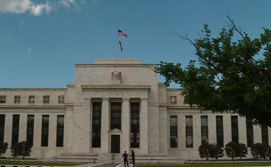 Tổng tài sản toàn cầu của các ngân hàng quốc gia tăng mạnh nhất trong 5 năm