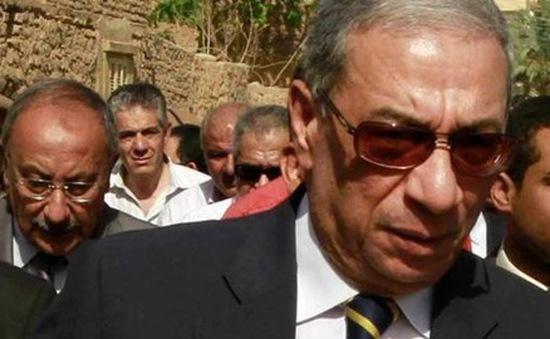 Ai Cập xét xử hàng chục đối tượng liên quan vụ ám sát Tổng công tố Barakat