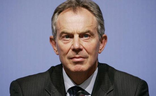 Anh công bố kết quả điều tra cuộc chiến Iraq