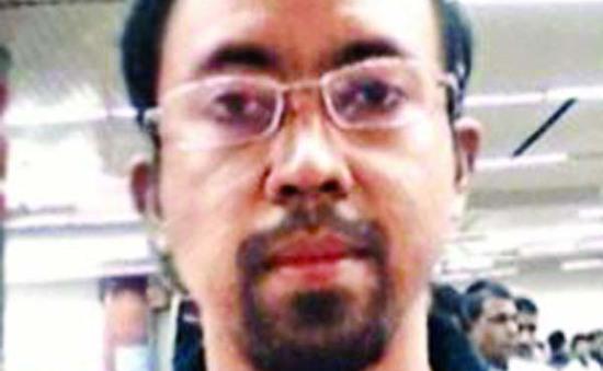 Bangladesh tiêu diệt kẻ chủ mưu vụ tấn công ở Dhaka