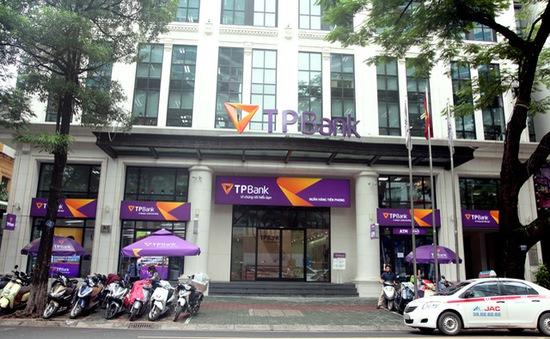 TPBank được Moody's xếp hạng tín nhiệm B2