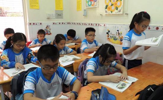 TP.HCM: Giáo viên có thể bị đuổi việc nếu cố tình dạy thêm