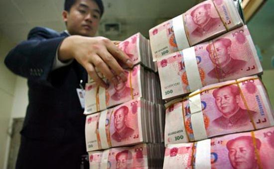 Trung Quốc ồ ạt bơm tiền vào đúng thời điểm nhạy cảm?