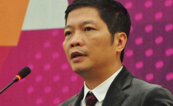 Thúc đẩy quan hệ thương mại Việt Nam - Lào