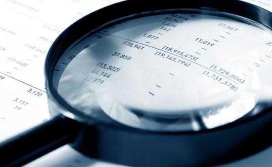 Công khai báo tài chính Quốc gia: Khẳng định sự minh bạch và mở cửa