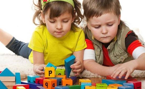 Trẻ nói dối - dấu hiệu phát triển tâm thần lành mạnh