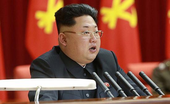 Triều Tiên ra điều kiện với Mỹ để ngừng thử hạt nhân