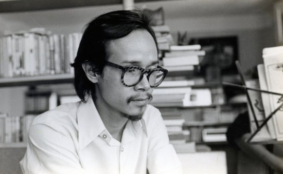 Thưởng thức những ca khúc bất hủ của nhạc sỹ Trịnh Công Sơn