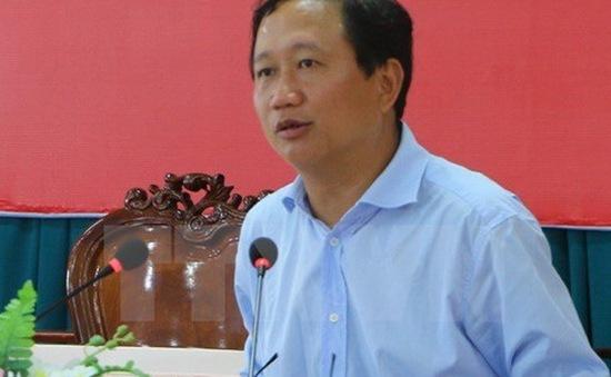 Dư luận ủng hộ kết luận xử lý sai phạm ông Trịnh Xuân Thanh