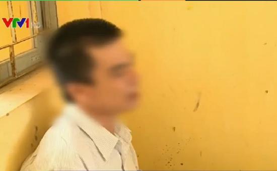 Triệt phá đường dây trộm liên tỉnh tại Bạc Liêu