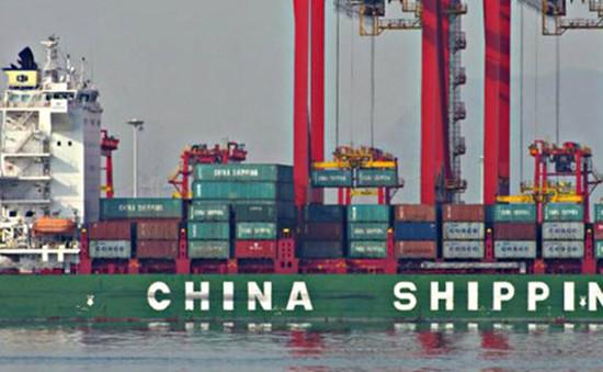 Trung Quốc cấm nhập khẩu với Triều Tiên