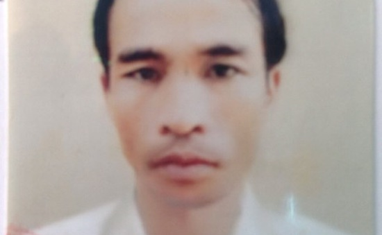 Đà Nẵng: Truy nã toàn quốc kẻ cầm đầu bắt cóc, đòi nợ