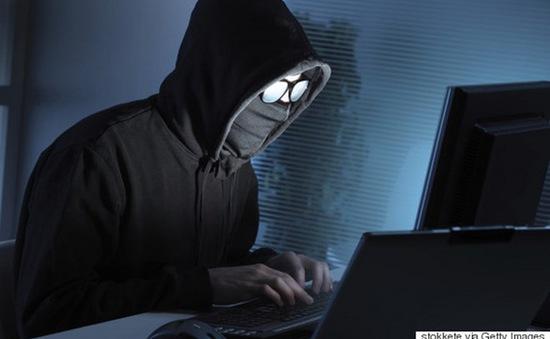 Bắc Kinh khởi động chiến dịch truy quét tội phạm mạng