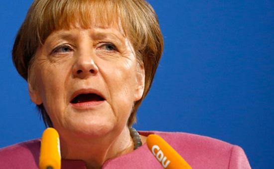 Đức siết chặt luật trục xuất người vi phạm pháp luật