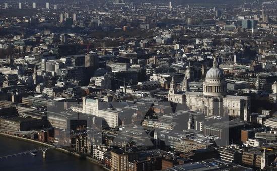 Nước Anh đối mặt với nguy cơ bất ổn tài chính nếu rời EU