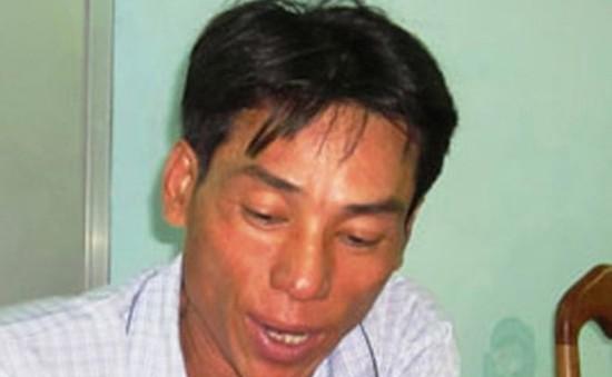 Ngày 24/8, xử lưu động vụ giết người phân xác rúng động ở TP.HCM
