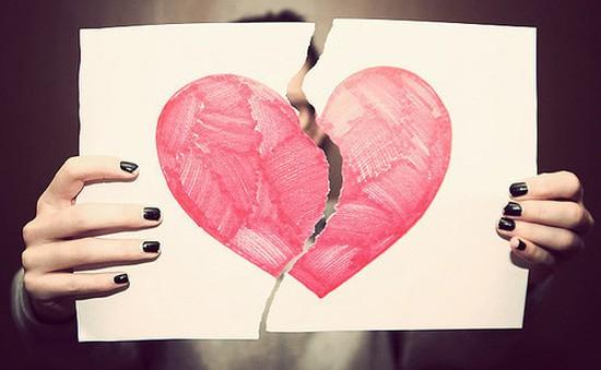 Tại sao tình yêu thời nay lại dễ vỡ đến vậy?
