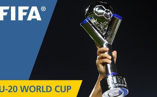 """Indonesia """"một mình một ngựa"""" quyết đăng cai VCK U20 World Cup 2021"""