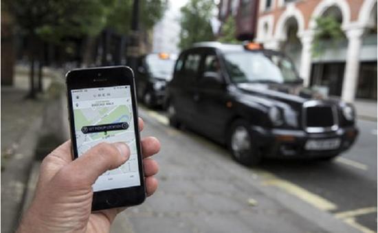 Sử dụng cụm từ không phù hợp để quảng cáo, Uber có thể bị phạt