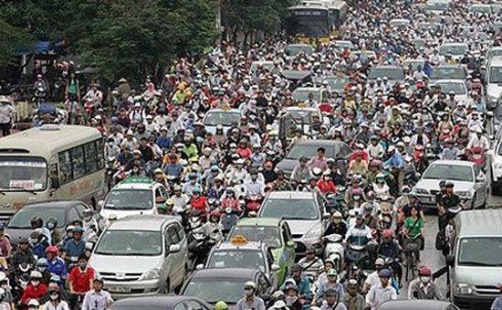 Thu hút nguồn lực xã hội hóa để đầu tư các công trình hạ tầng giao thông Hà Nội