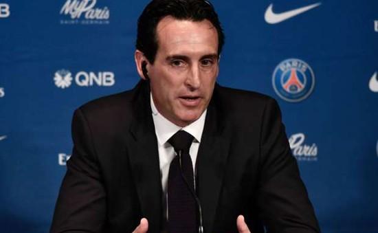 5 điều HLV Emery cần làm tốt tại PSG