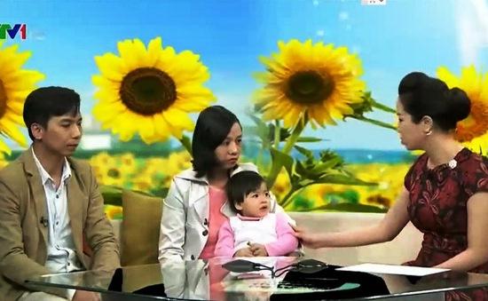 Kỳ tích chiến thắng ung thư ở Việt Nam