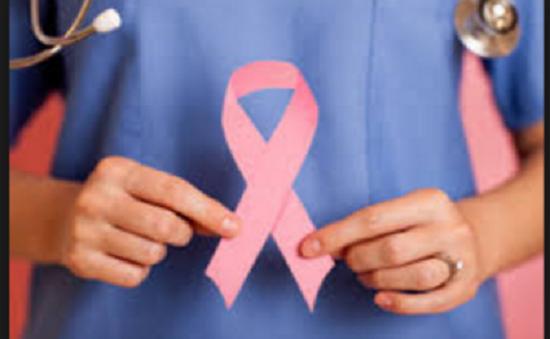 Ung thư - Biết sớm, trị lành