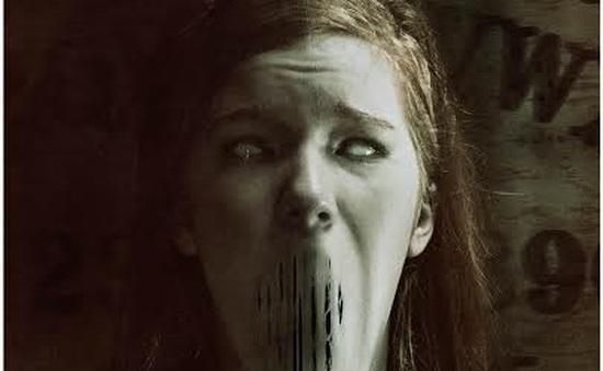 Xem gì dịp Halloween: Điểm lại những bộ phim kinh dị khiến khán giả không khỏi khóc thét