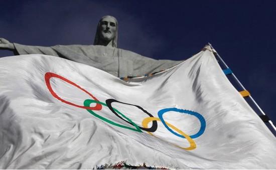 Olympic Rio 2016 khó cứu vãn nền kinh tế Brazil