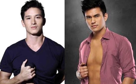 Truy tìm trai đẹp gây sốt ở Asia's Next Top Model 2016