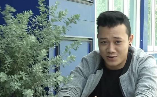 Vietnam Idol: Cười ngất với màn giả giọng của 5 thí sinh nam