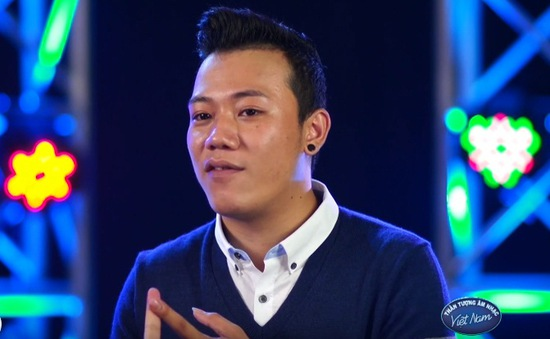 """Vietnam Idol: Top 6 hào hứng tham gia trào lưu """"7 công việc đầu tiên trong đời"""""""