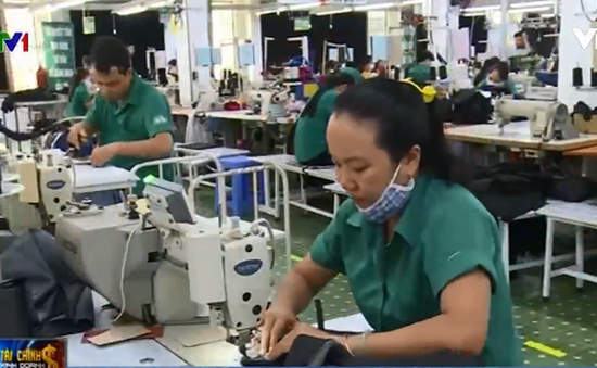 Việt Nam chưa hưởng lợi từ các hiệp định thương mại như kỳ vọng
