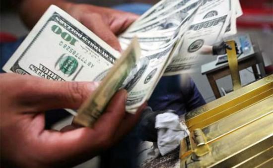 Cuba sẽ xóa bỏ thuế đánh vào đồng USD