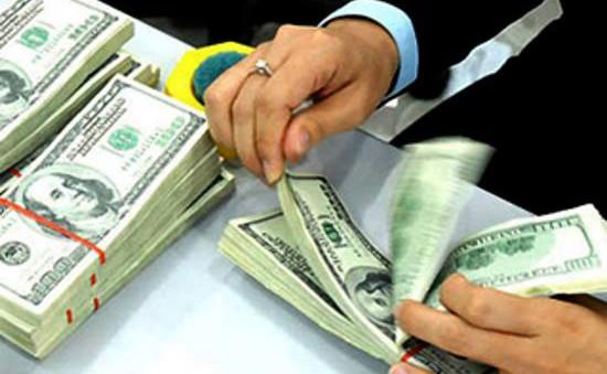 Cân nhắc trong điều hành chính sách tiền tệ